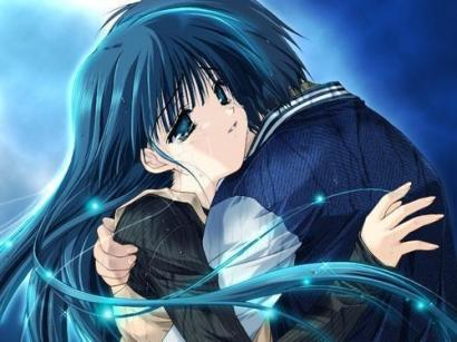 hugs1.jpg