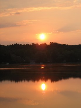 sunrise_medium1.jpg