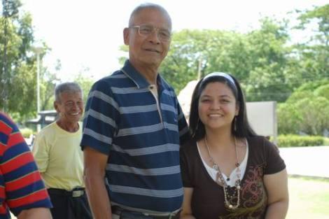 resize-of-sen-biazon-visit-040408-173.jpg