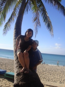 puno (with my lovelife, jaypee)