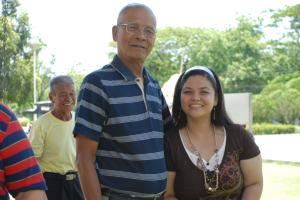 kababayan ko (senator rodolfo biazon)