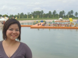 CamSur: Wakeboarding capital