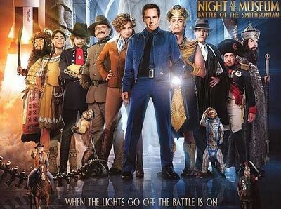 night_at_the_museum_2_movie_review