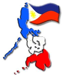 Isang bansa, isang diwa