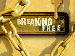 breaking_free_wallpaper-1024