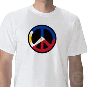 filipino_flag_peace_tshirt-p235121091662015684trlf_400