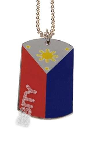 phillipinesw