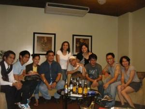 group pix naman daw...