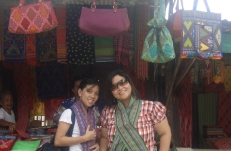 native products, zamboanga city